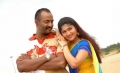 Kishore in Dandupalyam Police Movie Stills