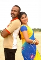 Dandupalyam Police Telugu Movie Photos