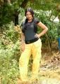 Actress Udhayathara in Dandupalyam Police Telugu Movie Photos