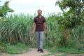 Actor Durai Sudhakar in Danny Movie Images HD