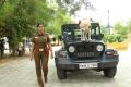 Varalaxmi in Danny Movie Images HD