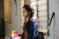 Actress Anitha Sampath in Danny Movie Images HD