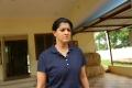Actress Varalakshmi in Danny Movie Images HD