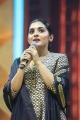Nivetha Thomas @ Darbar Audio Launch Stills HD