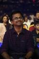 AR Murugadoss @ Darbar Audio Launch Stills HD