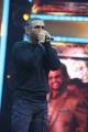 Suniel Shetty @ Darbar Audio Launch Stills HD