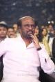 Rajinikanth @ Darbar Movie Audio Launch Stills HD