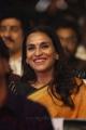 Aishwarya Dhanush @ Darbar Audio Launch Stills HD