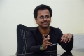 Darbar Movie Director AR Murugadoss Press Meet Photos