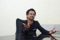 Darbar Movie Director AR Murugadoss Interview Photos