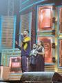 Anirudh @ Darbar Movie Audio Launch Photos