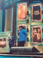 Yogi Babu @ Darbar Movie Audio Launch Photos