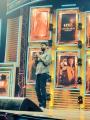 Lyricist Vivek @ Darbar Movie Audio Launch Photos