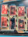 Suniel Shetty @ Darbar Movie Audio Launch Photos