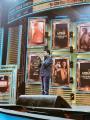 Shankar @ Darbar Movie Audio Launch Photos