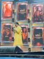 Vivek @ Darbar Movie Audio Launch Photos
