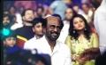 Rajinikanth @ Darbar Movie Audio Launch Photos