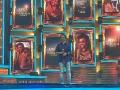 AR Murugadoss @ Darbar Movie Audio Launch Photos