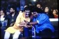 Vivek, Yogi Babu @ Darbar Movie Audio Launch Photos