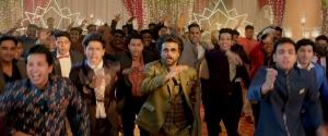 Rajinikanth in Darbar Movie Images HD