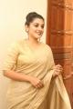 Nivetha Thomas @ Darbar Movie Pre Release Event Stills