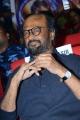 Rajinikanth @ Darbar Movie Pre Release Event Stills