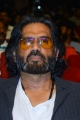Suniel Shetty @ Darbar Movie Pre Release Event Stills