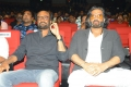 Rajinikanth, Suniel Shetty @ Darbar Movie Pre Release Event Stills