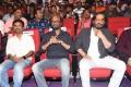 AR Murugadoss, Rajinikanth, Suniel Shetty @ Darbar Movie Pre Release Event Stills