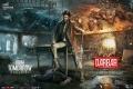 Rajinikanth Darbar Movie from Tomorrow Posters