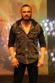 Sunil Shetty @ Darbar Trailer Launch Photos
