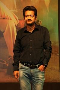 Darbar Trailer Launch Photos