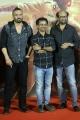 Sunil Shetty, AR Murugadoss, Rajinikanth @ Darbar Trailer Launch Photos