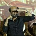 Rajinikanth @ Darbar Trailer Launch Photos