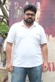 Arjunan @ Darling 2 Movie Press Meet Stills