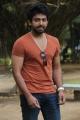 Rameez Raja @ Darling 2 Movie Press Meet Stills