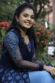 Actress Maaya @ Darling 2 Movie Press Meet Stills