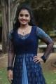Actress Maya @ Darling 2 Movie Press Meet Stills