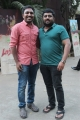 KE Gnanavel Raja @ Darling 2 Movie Press Meet Stills