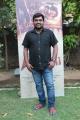 Kaali Venkat @ Darling 2 Movie Press Meet Stills