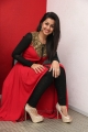 Darling Heroine Nikki Galrani Cute Photos