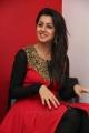 Darling Movie Actress Nikki Galrani Photos
