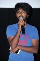 GV Prakash @ Darling Movie Press Show Photos