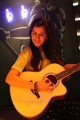 Actress Nikki Galrani in Darling Tamil Movie Stills