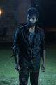 Actor GV Prakash Kumar in Darling Tamil Movie Stills