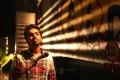 Actor GV Prakash Kumar in Darling Movie Stills