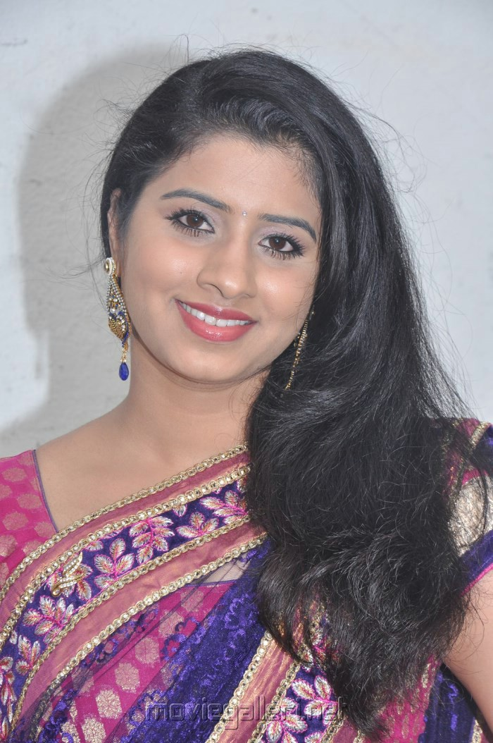 Call girls malviya nagar delhi 09910636797 for booking delhi escorts - 2 2