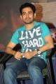 Vijay Antony at Daruvu Audio Release Photos