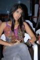 Shagun Pannu at Daruvu Audio Release Photos