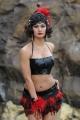 Actress Mukti Mohan Hot Photos